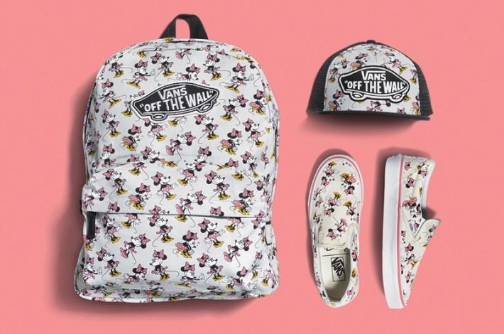 Disney-Vans-Summer-2015-Collaboration02