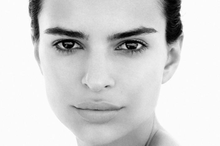 Emily-Ratajkowski-Yu-Tsai-SI-Online02