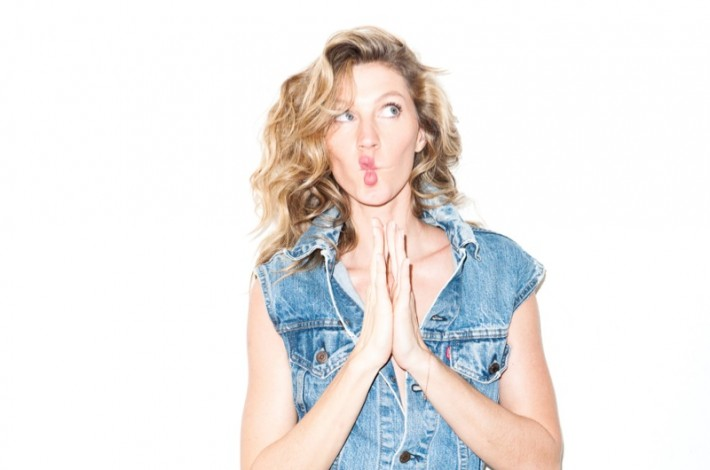 Gisele-Bundchen-Terry-Richardson-Studio05