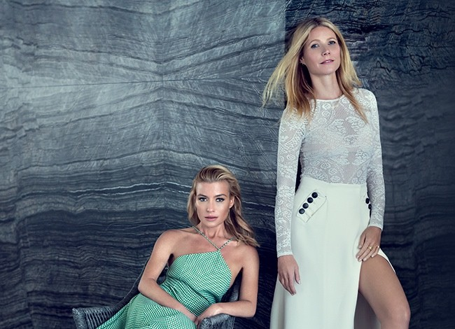 Gwyneth-Paltrow-Hamptons-Magazine-2015-Cover-Shoot05
