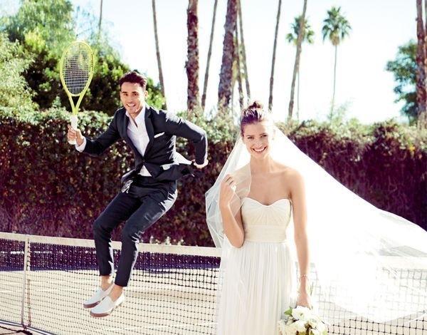 J-Crew-Summer-2015-Wedding-Looks06