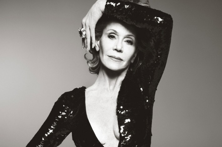 Jane-Fonda-W-Magazine-2015-Cover-Shoot04