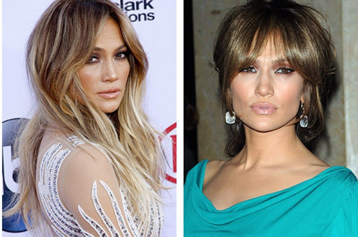 Jennifer-Lopez-Hairstyle-Photos