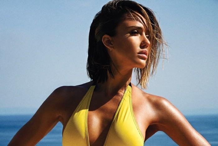 Jessica-Alba-Shape-Magazine-June-2015-Cover-Shoot06