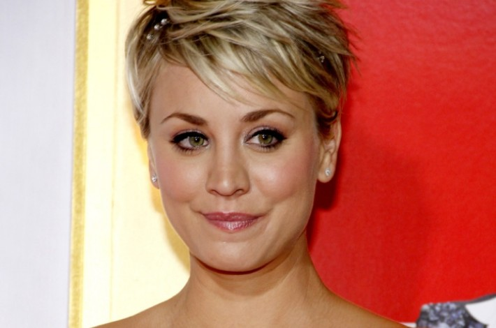 Kaley-Cuoco-Hair