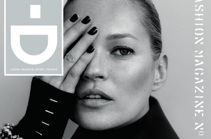 Kate-Moss-i-D-35th-Anniversary-Cover