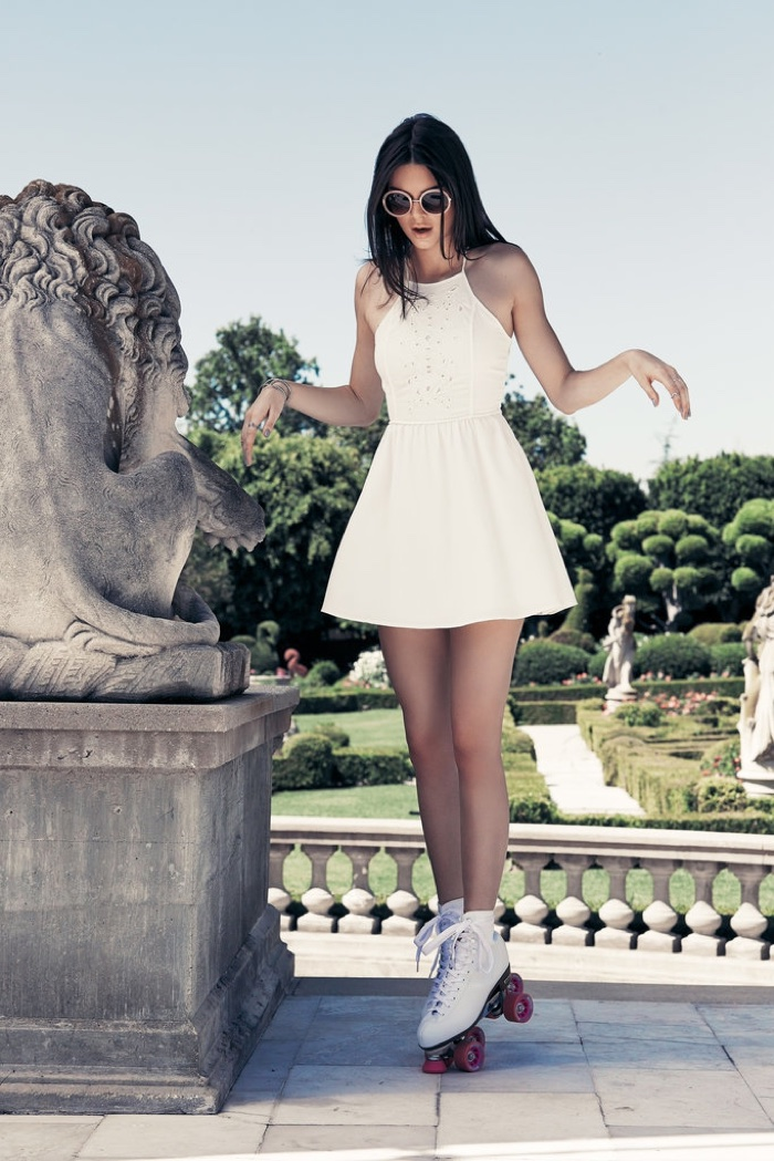 Kendall-Kylie-Jenner-PacSun-Summer-2015-Clothing02