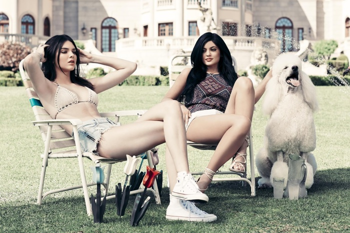 Kendall-Kylie-Jenner-PacSun-Summer-2015-Clothing08