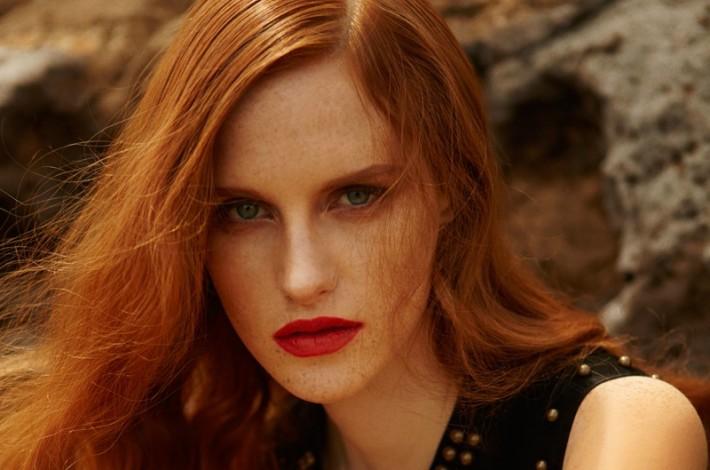 Magdalena-Jasek-Harpers-Bazaar-Turkey-June-2015-Cover-Shoot02