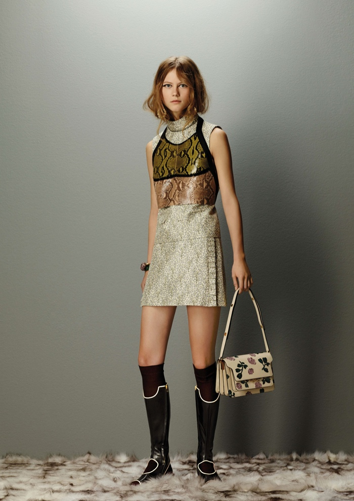 Marni-Capsule-Fall-2015-Collection03