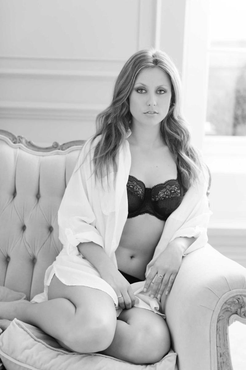 Amy Hughes