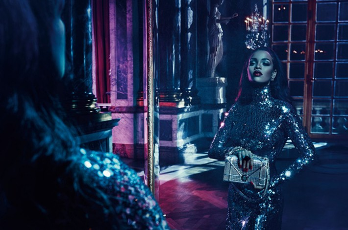 Rihanna-2015-Dior-Campaign-Shoot-Picture-003