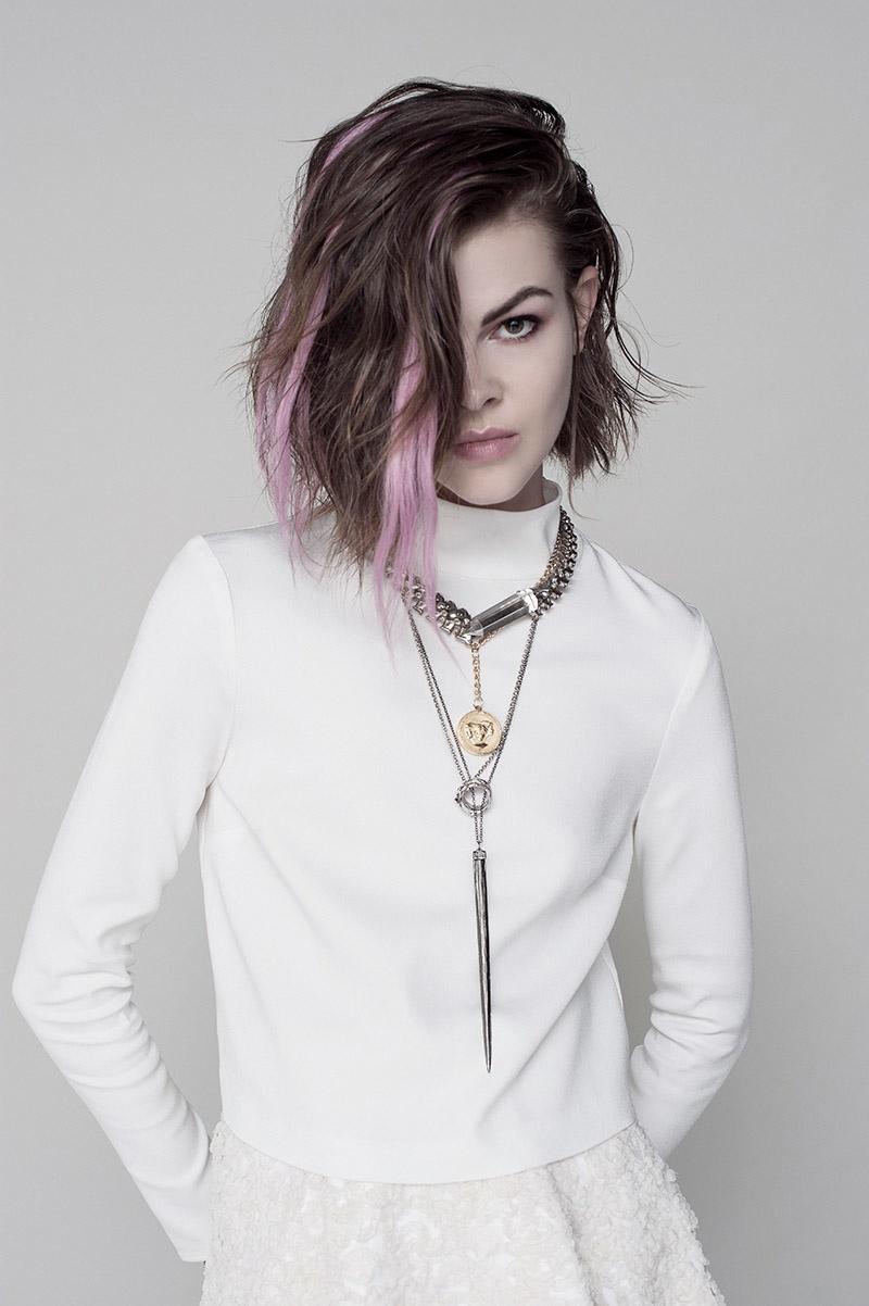 Ruby-Jean-Wilson-Au-Revoir-Les-Filles-Jewelry02