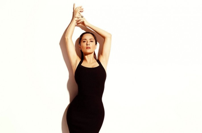 Salma-Hayek-2015-Photo-Shoot07