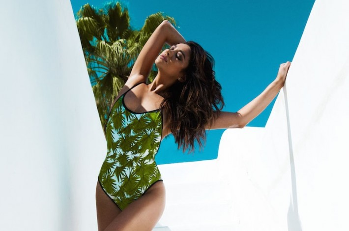 Shay-Mitchell-2015-Amore-Vita-Photoshoot06