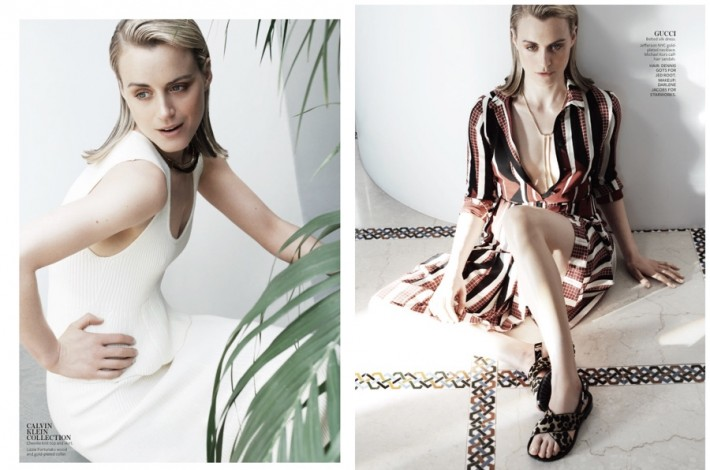 Taylor-Schilling-June-2015-InStyle-Photo-Shoot-004