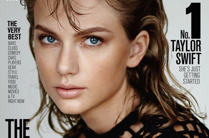 Taylor-Swift-Maxim-Hot-100-2015-Cover