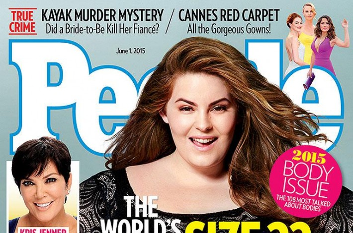 Tess-Holiday-People-Magazine-2015-Cover