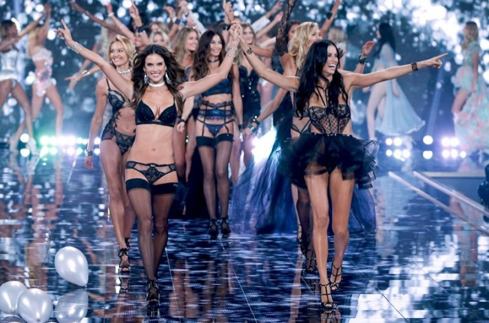 Victorias-Secret-Fashion-Show-Finale