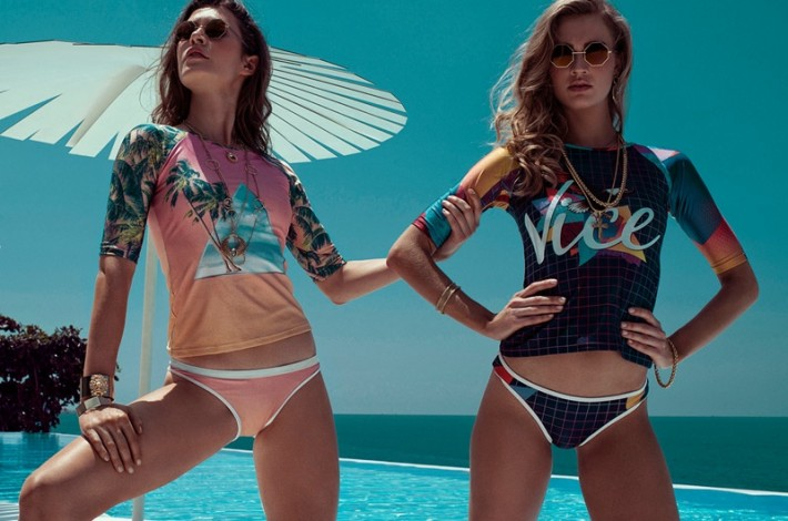 We-Are-Handsome-Vice-2015-Swimsuits01