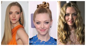 12 of Amanda Seyfried's Best Hairstyles