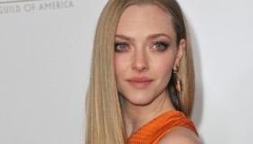 Amanda Seyfried. Photo: Jaguar PS / Shutterstock.com