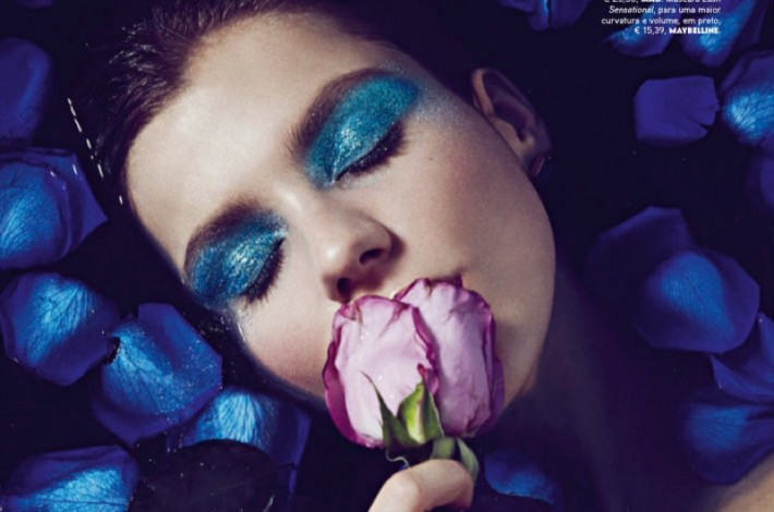 blue-makeup-hair01