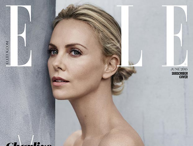 charlize-theron-elle-uk-june-2015-cover-white