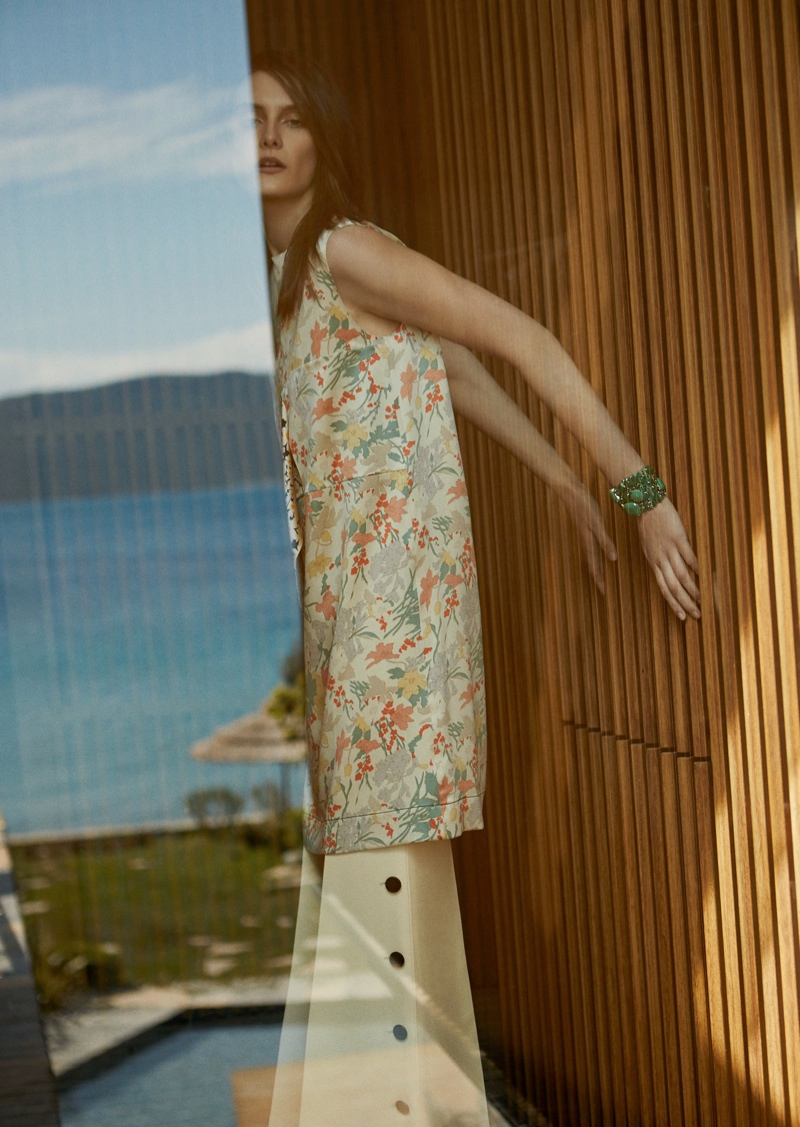 florals-spring-fashion-editorial06