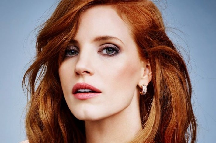 jessica-chastain-piaget-jewelry-ad01