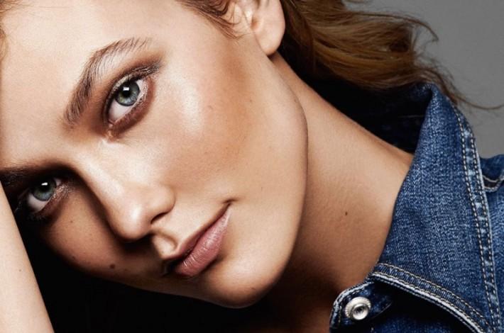 karlie-kloss-glamour-editorial04