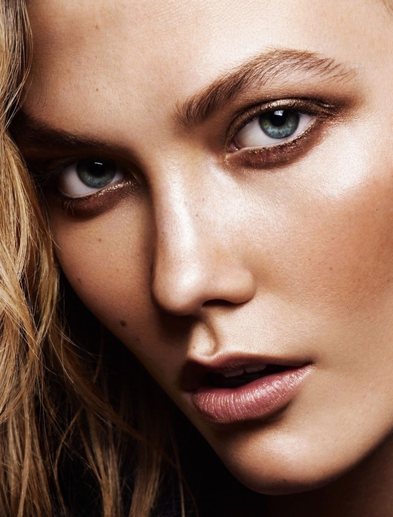 karlie-kloss-glamour-editorial10