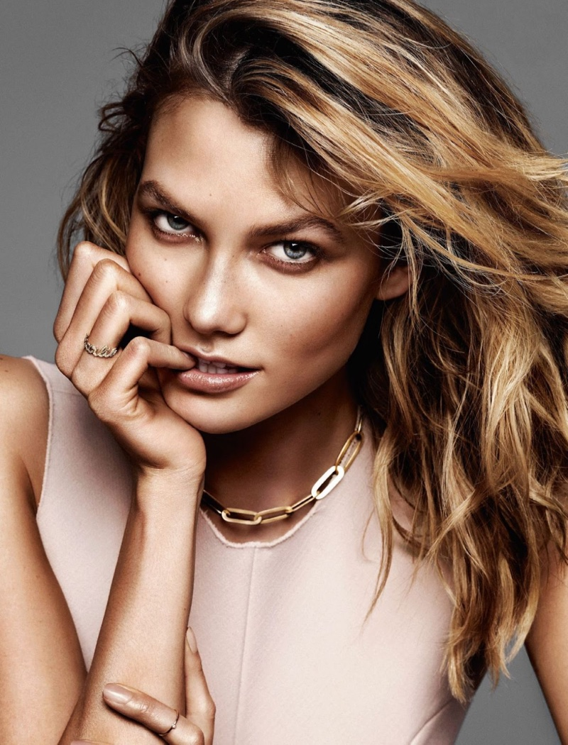 karlie-kloss-glamour-editorial13