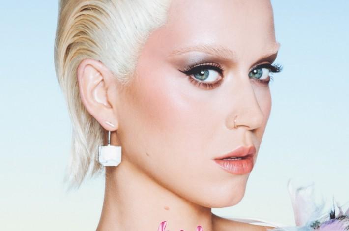 katy-perry-blonde-hair-wonderland-magazine-cover