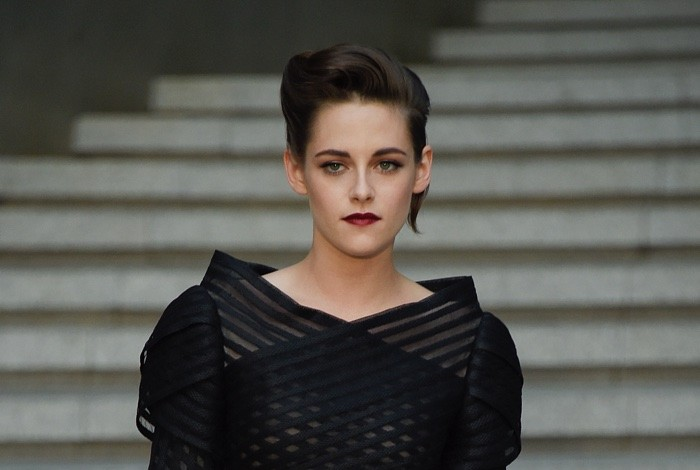 kristen-stewart-chanel-cruise-2016-look