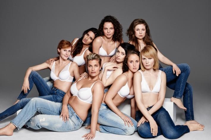 lindex-employee-models-underwear04