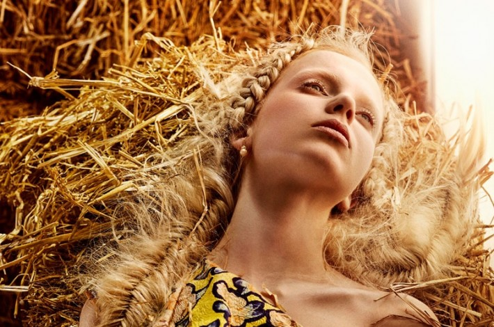 milkmaid-braid-philip-riches04