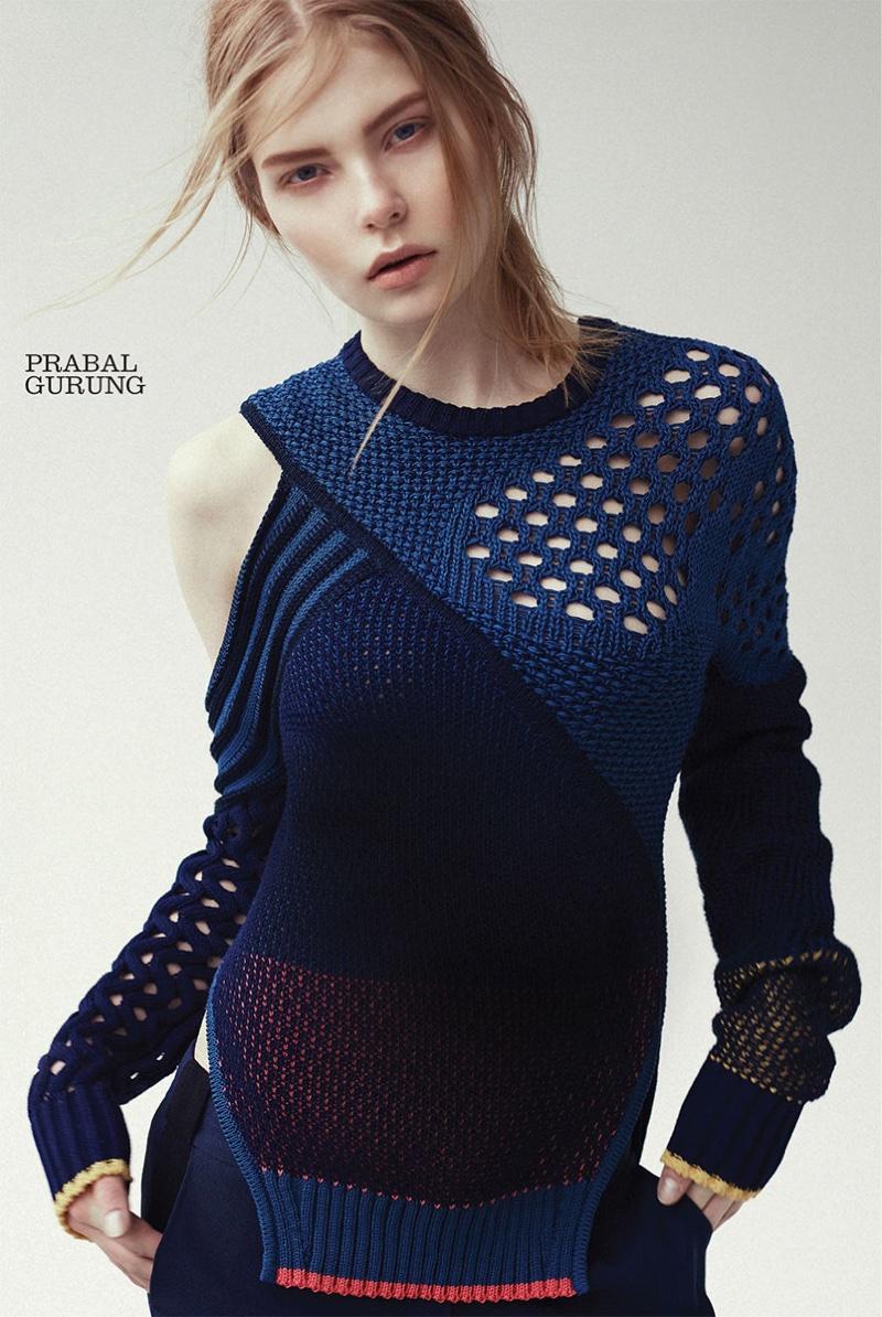 new-york-fashion-elle-vietnam07
