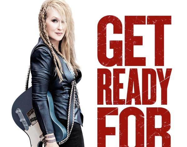 ricki-flash-movie-poster