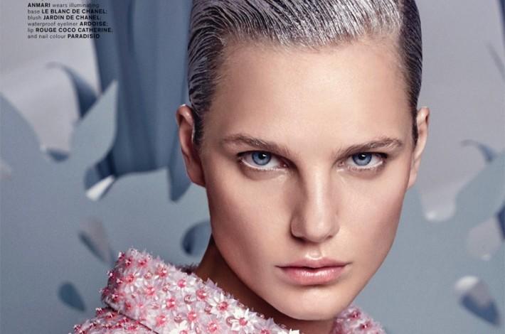 silver-hair-archetype-magazine05