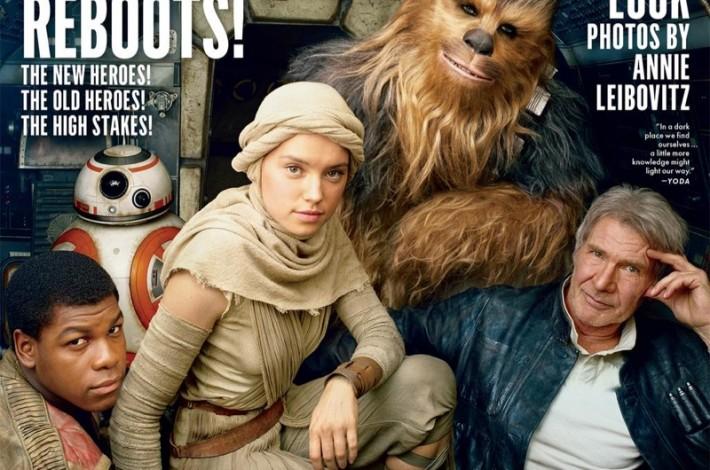 star-wars-vanity-fair-cover-june-2015