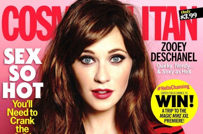 zooey-deschanel-june-2015-cosmopolitan-photos01