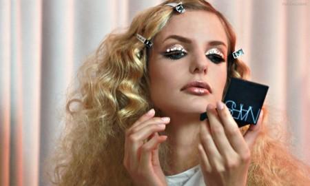 70s-Makeup-Scott-Brasher01