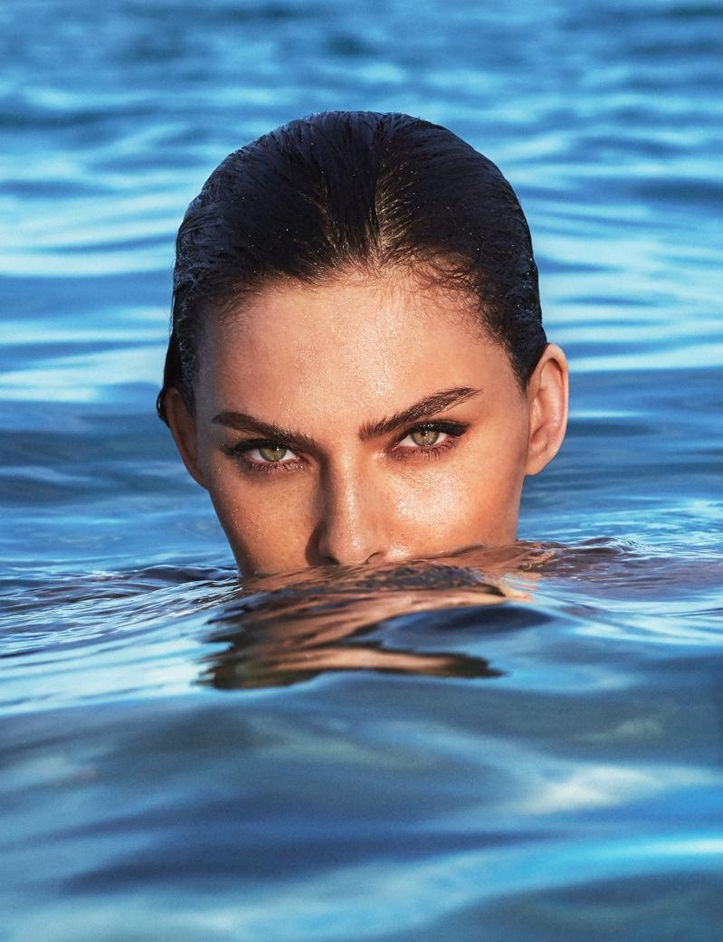 Alyssa-Miller-Swimsuit-Photo-Shoot08