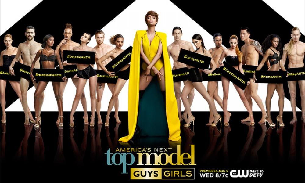 http://www.fashiongonerogue.com/wp-content/uploads/2015/06/Americas-Next-Top-Model-Cycle-22-Promo-1000x600.jpg
