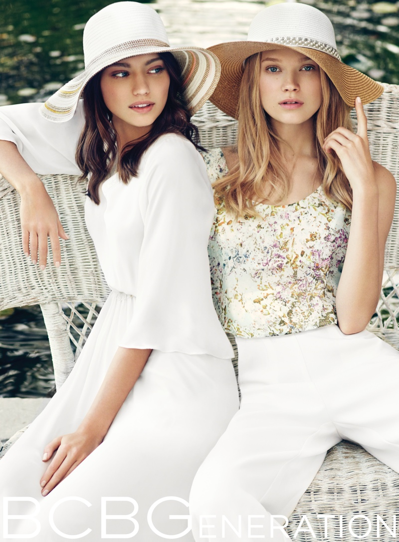 BCBGeneration-Spring-Summer-2015-Ad-Campaign07