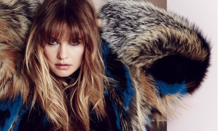 Behati-Prinsloo-70s-Fashion-Editorial05