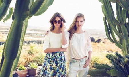 Blanco-Summer-2015-Ad-Campaign09