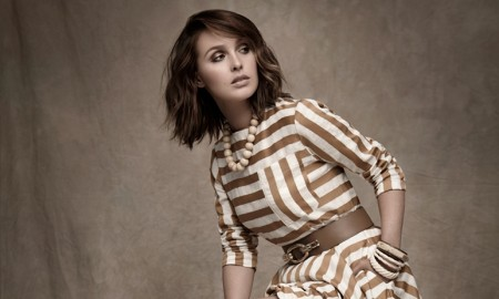 Camilla-Luddington-Line-Photo-Shoot04