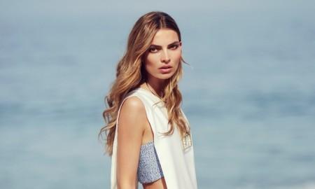 Carola-Remer-Beach-Editorial03